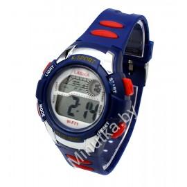 Спортивные часы K-Sport CWS422 (оригинал)