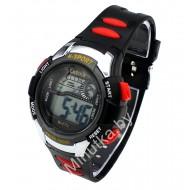 Спортивные часы K-Sport CWS423 (оригинал)