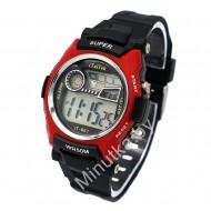 Спортивные часы iTaiTek CWS433 (оригинал)