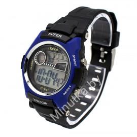 Спортивные часы iTaiTek CWS436 (оригинал)