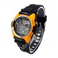 Спортивные часы iTaiTek CWS441 (оригинал)