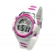 Спортивные часы K-Sport CWS495 (оригинал)
