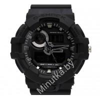 Спортивные часы G-Shock от Casio CWS206