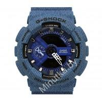 Спортивные часы G-Shock от Casio CWS365