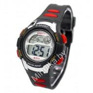 Спортивные часы K-Sport CWS430 (оригинал)