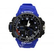 Спортивные часы G-Shock от Casio CWS045