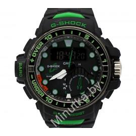 Спортивные часы G-Shock от Casio CWS046