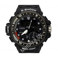 Спортивные часы G-Shock от Casio CWS052