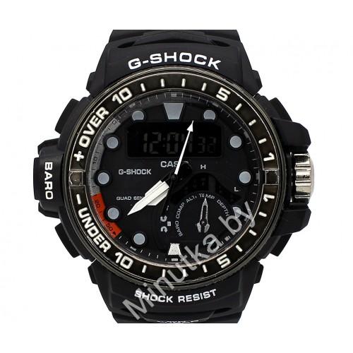 Спортивные часы Casio G-Shock CWS052