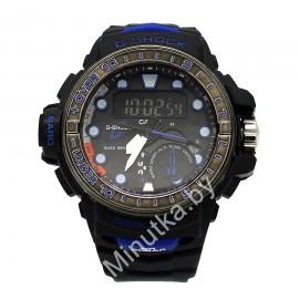 Спортивные часы G-Shock от Casio CWS058