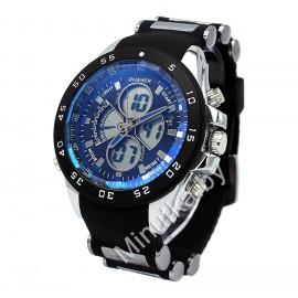 Спортивные часы Quamer CWS093 (Оригинал)