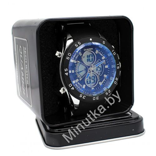 Спортивные часы  CWS093