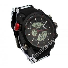 Спортивные часы Quamer CWS107 (Оригинал)