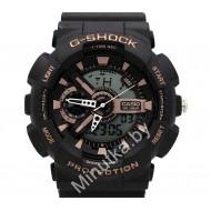 Спортивные часы G-Shock от Casio CWS128