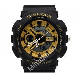 Спортивные часы G-Shock от Casio CWS147