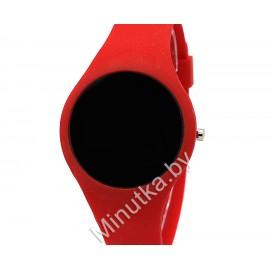 Спортивные часы Led Watch CWS397