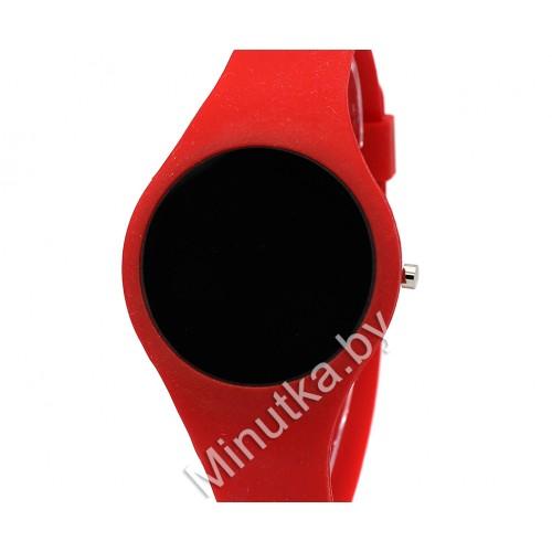 3688e429 Спортивные часы Led Watch CWS397 купить в Минске по низким ценам в ...