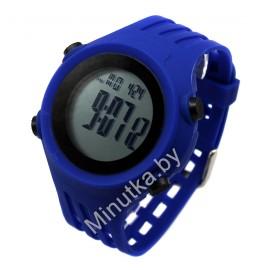 Спортивные часы CWS016