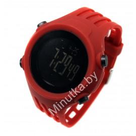 Спортивные часы CWS034
