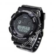 Спортивные часы G-Shock от Casio CWS047