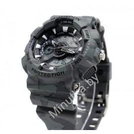 Спортивные часы Casio G-Shock CWS130