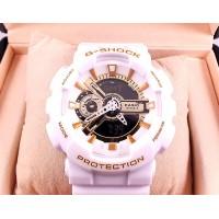 Спортивные часы G-Shock от Casio CWS224