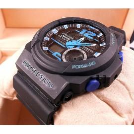 Спортивные часы G-Shock от Casio CWS278