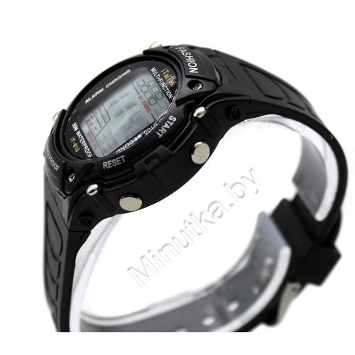 Спортивные часы iTaiTek CWS444 (оригинал)