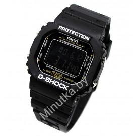 Спортивные часы Casio G-Shock CWS175