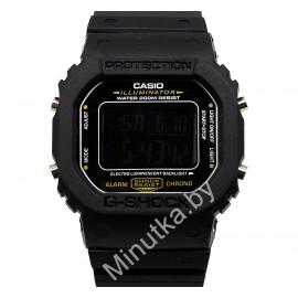 Спортивные часы Casio G-Shock CWS177