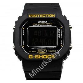 Спортивные часы Casio G-Shock CWS217