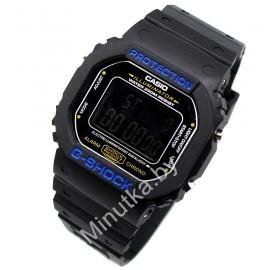 Спортивные часы Casio G-Shock CWS299