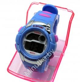 Спортивные часы K-Sport CWS387 (оригинал)