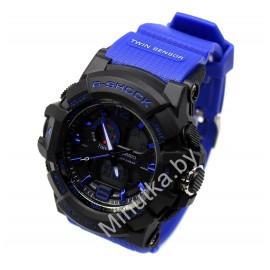 Спортивные часы G-Shock от Casio CWS320