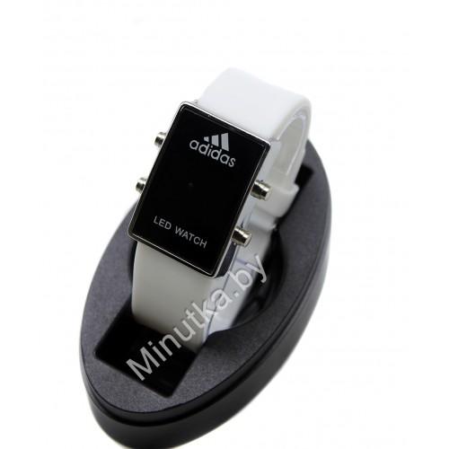 Спортивные часы Adidas Led Watch CWS324