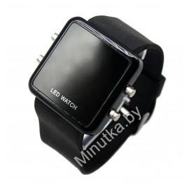 Спортивные часы Adidas Led Watch CWS505