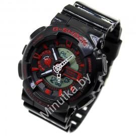 Спортивные часы G-Shock от Casio CWS088
