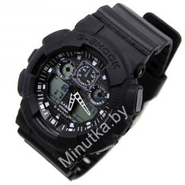 Спортивные часы G-Shock от Casio CWS129