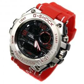 Спортивные часы G-Shock от Casio CWS132