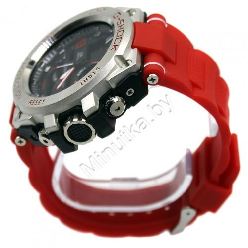 Спортивные часы Casio G-Shock CWS132