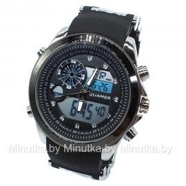 Спортивные часы Quamer CWS153 (Оригинал)