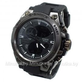 Мужские спортивные часы G-Shock от Casio CWS273