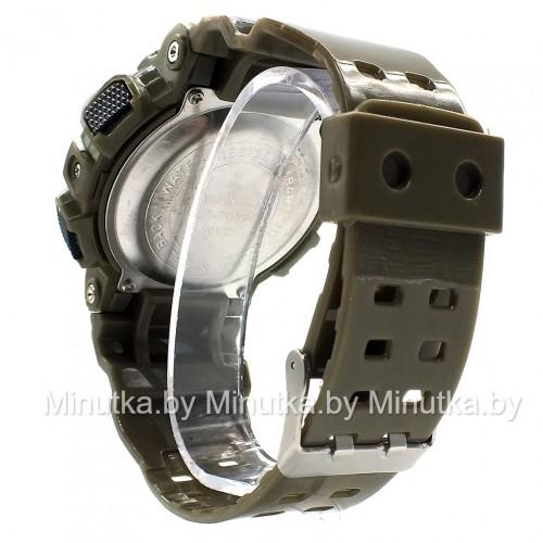 Спортивные часы iTaiTek CWS476 (оригинал)