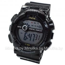 Спортивные часы iTaiTek CWS478 (оригинал)