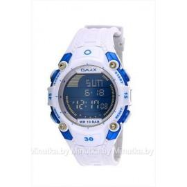 Спортивные часы OMAX (оригинал) DP05K-F