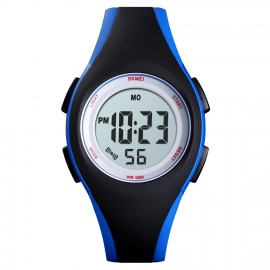 Спортивные детские наручные часы Skmei 1459-2 (оригинал)