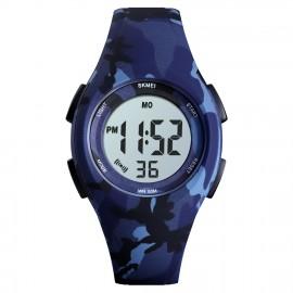 Спортивные детские наручные часы Skmei 1459-5 (оригинал)