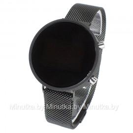 Электронные часы Led Watch CWS071