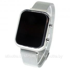 Электронные часы Led Watch CWS100