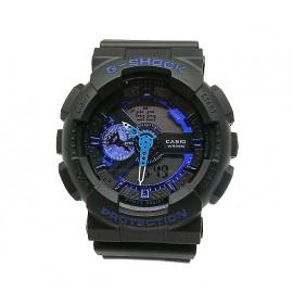 Спортивные мужские часы G-Shock от Casio CWS278